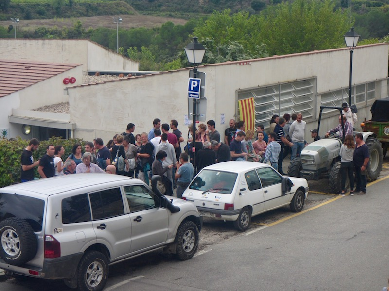 Sant_Pau_Ordal_7
