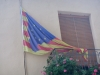 Sant_Pau_Ordal_13