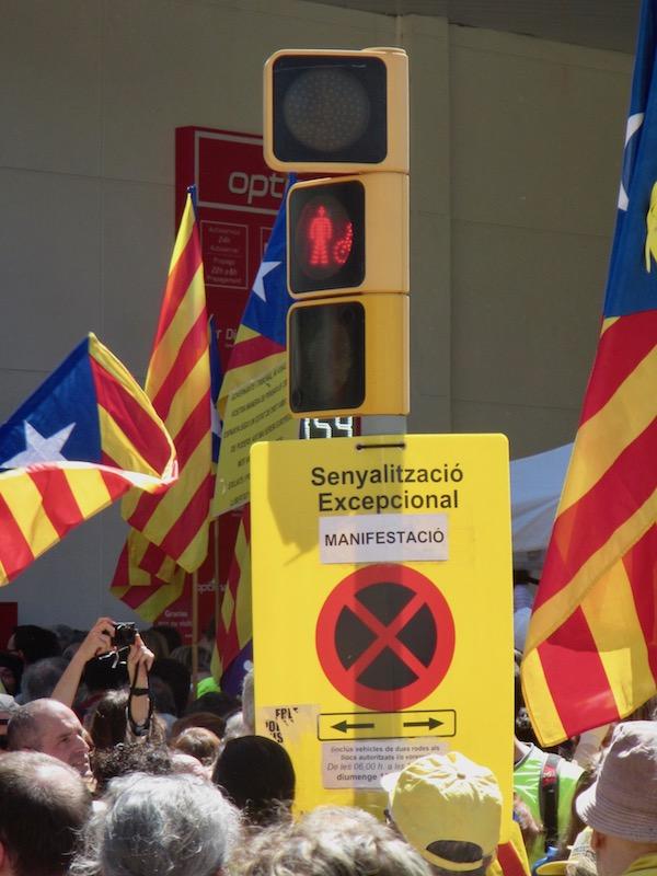 Barcelona_150418_11