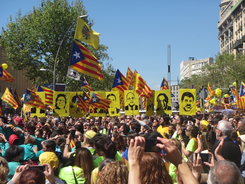 Barcelona_150418_12