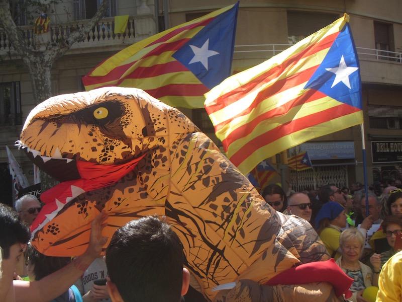 Barcelona_150418_19