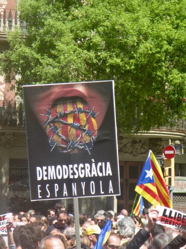 Barcelona_150418_20