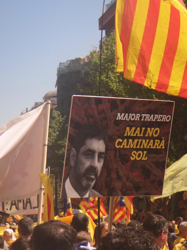 Barcelona_150418_23