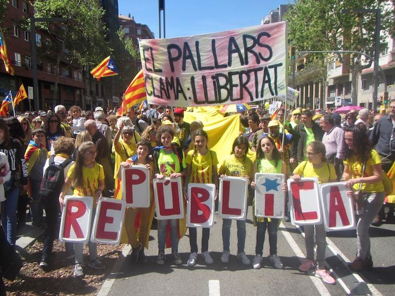 Barcelona_150418_25