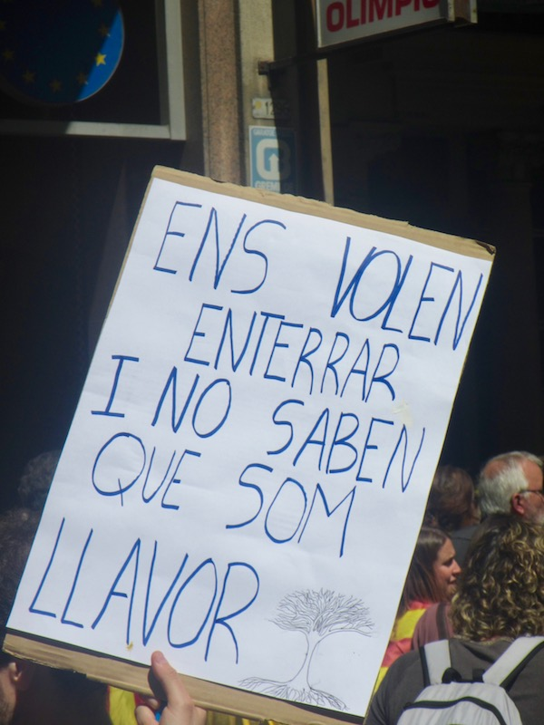 Barcelona_150418_27