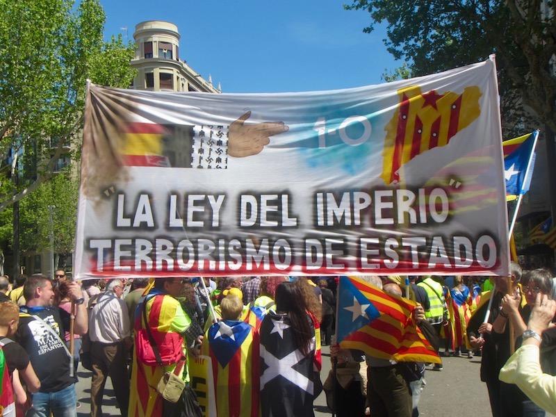 Barcelona_150418_30