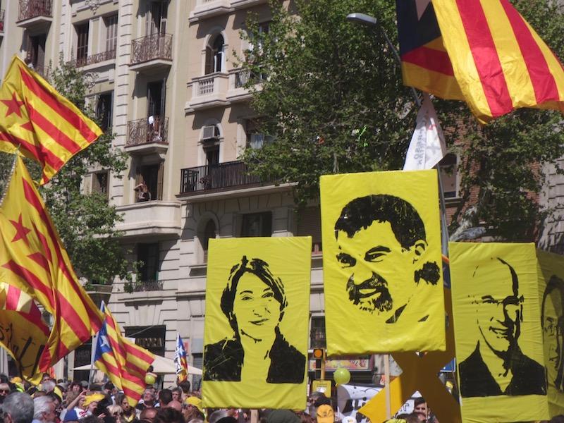Barcelona_150418_6