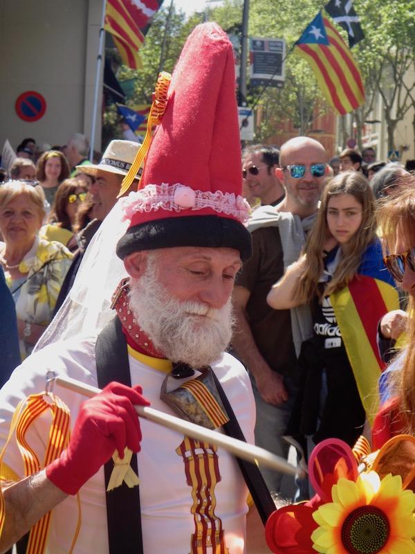 Barcelona_150418_7