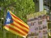 Barcelona_150418_10