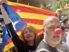 Barcelona_150418_13