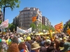 Barcelona_150418_18