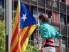 Barcelona_150418_2