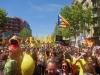 Barcelona_150418_22