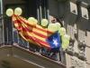 Barcelona_150418_24