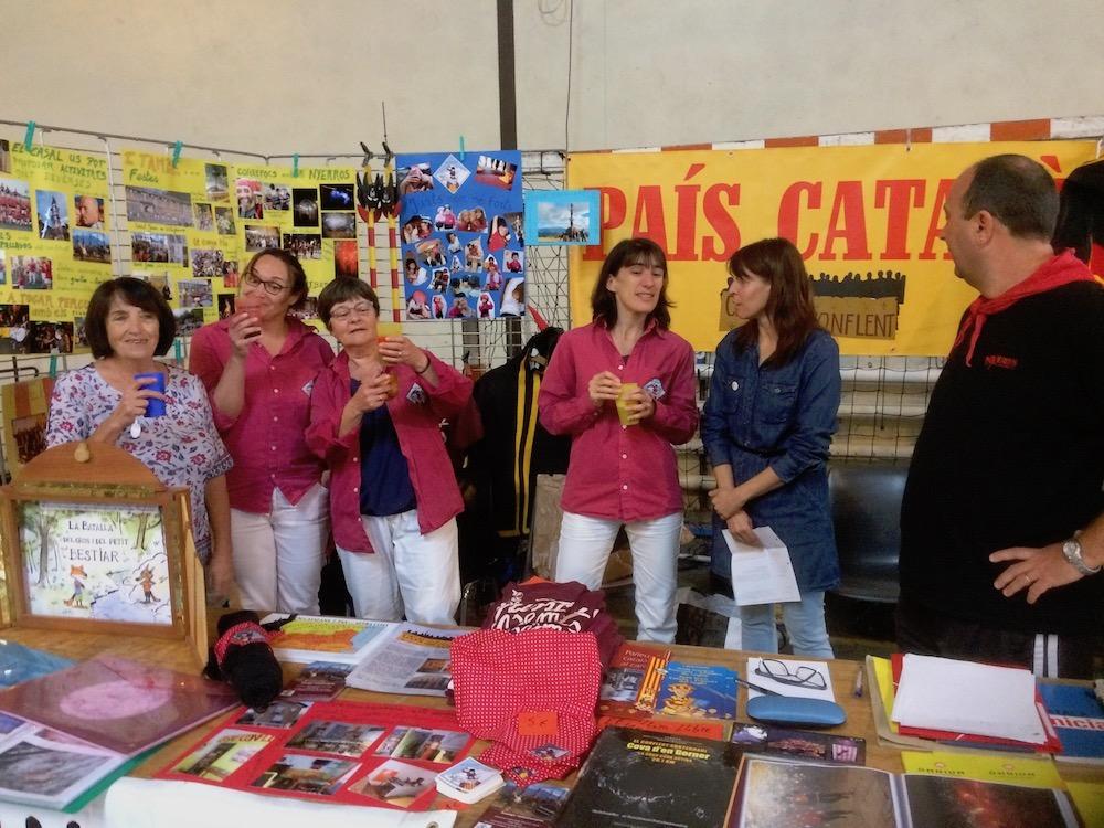 Festa_associacions_2017_1