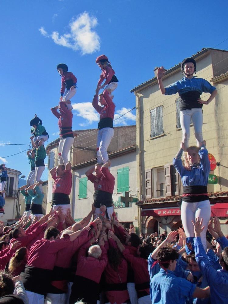 Fira_Sant_Andreu_2017_10