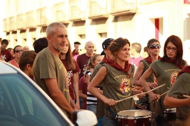 Sant_Pere_2015_4