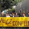 """Le Casal del Conflent a fait son petit tour de ville Article en francès de Jeanne Camps publicat el 02/11/2011 en el diari """"l'Indépendant"""". Venant à pied de Ria par […]"""