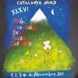 Prada, capital del Conflent, serà la seu del XXXVIè Aplec Excursionista dels Països Catalans de l'1 al 4 de novembre del 2012, quatre dies en què excursionistes d'arreu dels Països […]