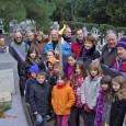 La 43ena renovació de la Flama de la llengua catalana va tenir lloc sobre la tomba de Pompeu Fabra. Es pot seguir tota l'actualitat de la Flama sobre elbloc de […]