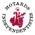"""Vinguda dels """"Motards independentistes"""" al Conflent l'1 d'abril del 2012. I no és una broma ! Com ho diuen en el seu bloc : """"Som una associació de persones que […]"""