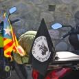 Un grup de 35 motards independentistes va venir a participar al LipDub per la llengua a Perpinyà el 31 de març. L'endemà, van anar a la Porta dels Països Catalans […]