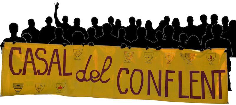 logo_casal_conflent_800.png