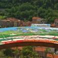 La primera Festa del Conflent va tenir lloc el dissabte 12 de maig a Rià-Cirac a l'iniciativa del Casal d'Arrià amb l'ajuda del Casal del Conflent. El matí, sobre els […]