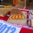 La Sant Jordi va ser celebrada el dilluns 23 d'abril amb nombrosos escriptors i la presència d'alumnes de la Bressola i de les classes bilingües de Prada. S'hi va vendre […]
