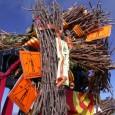 A totes les classes i escoles catalanes de Catalunya Nord, des del Casal del Conflent organitzem la Festa de la Flama de Sant Joan 2012 que tindrà lloc el dissabte […]