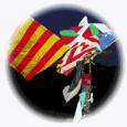 Com cada any, el Foment 11 de setembre organitza une caminada cívica al Canigó. Es farà amb lacol·laboraciódel Casal del Conflent i del Grup Pirinenc Excursionista Nord Català. El programa […]