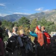 De l'1 al 4 de novembre els participants al 36è Aplec Excursionista dels Països Catalans van poder conèixer una mica millor el Conflent, especialment les rodalies de Prada, tant des […]