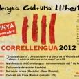Dissabte 10 de novembre, la Comissió 7 de novembre ha organitzat l'acte commemoratiu del Tractat dels Pirineus. La capital nord-catalana ha aplegat, un anys més, els actes de cloenda del […]