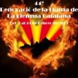 El Casal del Conflent organitza com cada any l'acolliment del grup excursionista de Catalunya encarregat de renovar la Flama de la llengua a la tomba de Pompeu Fabra, el […]