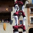 """Les """"Pallagos"""" sont grenats comme le Barça Article en francès publicat el 21/05/2013 en el diari """"l'Indépendant"""". PHOTO/Photo E. C. Suite à leur baptême, ce dimanche 12mai, à Catllar, les […]"""
