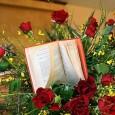 """Pour la Sant Jordi dites-le avec un livre et une rose Article en francès de J.-L. B publicat el 23/04/2013 en el diari """"l'Indépendant"""". C'est en 1995 que l'UNESCO a […]"""