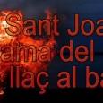 """La plataforma """"Enllaçats per la Llengua"""" ha engegat aquest manifest per mor d'aconseguir el màxim de llaços pel català a les diferents celebracions de Sant Joan arreu dels Països Catalans. […]"""