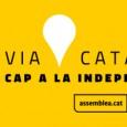 Com ja deveu saber, el proper 11 de setembre la societat catalana se mobilitza per a reclamar el dret a expressar-se democràticament per a la seva independència. A Catalunya Nord […]