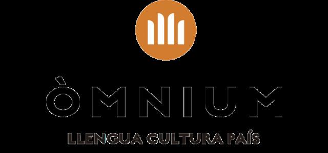 Del mes d'octubre fins al mes de juny  Iniciació: dijous, de 18h30 a 20h00 Xerrem, per aprendre el català parlant: dilluns, de18h30 a 20h00 Bàsic: dimarts, de16h00 a 17h30 […]