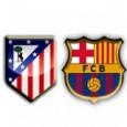 Eldissabte11 de gener a les 20:00 h, la liga proposa el xoc entre l'Atletico de Madrid i el F.C. Barcelona. La Penya del Conflent i el Central Bar us proposen […]