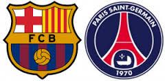 FCB_PSG