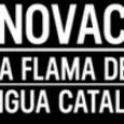 Dissabte dia 1 de febrer, el Casal del Conflent us proposa una passejada, dins del marc dels actes de la 45ena Renovació de la Flama de la Llengua Catalana : […]