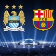 """El dimarts 18 defebrer,la Penya del Conflent i el """"Bar du marché"""" organitzen un àpat (paella) a l'entorn de la partida de lliga dels campions : Manchester City – F.C. […]"""