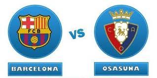 FCB_Osasuna