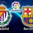 A partir deldissabte8 demarç,laPenya Blaugrana usesperaal Casal del Conflent, 18 carrer Aragó, a Prada per seguir les partides del FCBen directe.  27ena jornada de la Lliga : Valladolid – […]