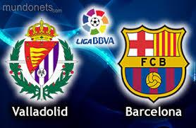 Valladolid_FCB
