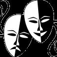 Aquest diumenge 16 de març, és fa el Carnaval de Prada. Des del Casal del Conflent estem organitzant fer el TIO TIO a les 16h a la Plana de Sant […]