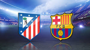 Atletic_Madrid_FCB