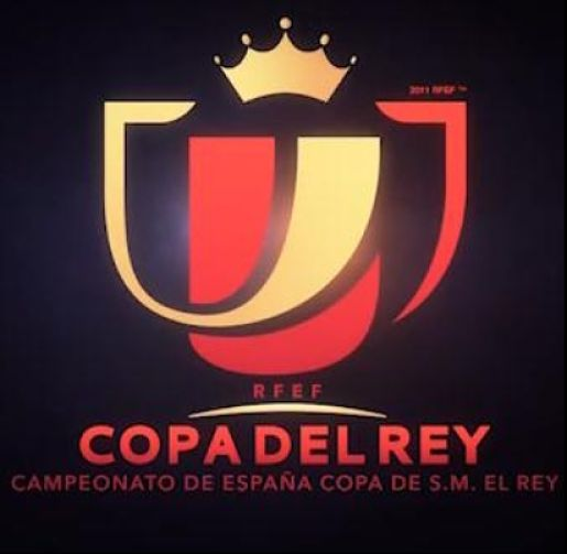 copa_del_rei
