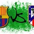 La Lliga tindrà la seva final de somni al Camp Nou. Se jugarà el dissabte 17 de maig a les 18:00 h. Si els Colchoneros no perden a Catalunya, seran […]
